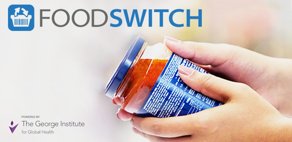 Download Foodswitch Action On Salt